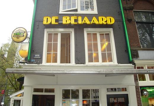 DeBeiaard2