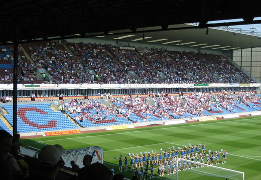 Burnley vs CPFC 009