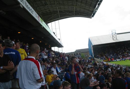 CPFC vs Watford 003