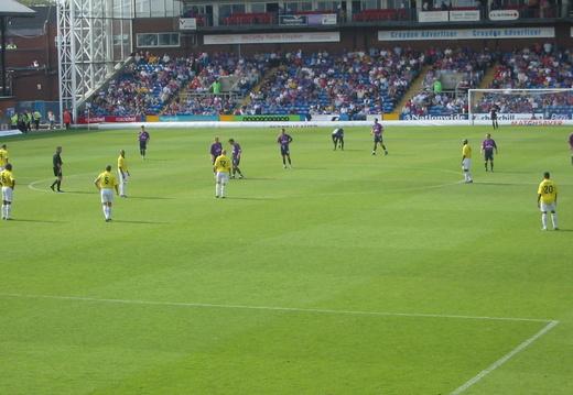 CPFC vs Watford 010