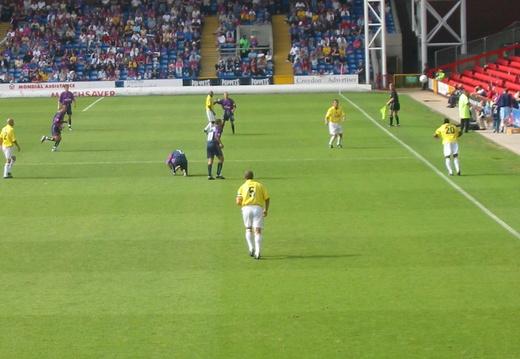 CPFC vs Watford 011
