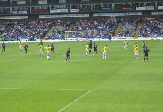 CPFC vs Watford 013