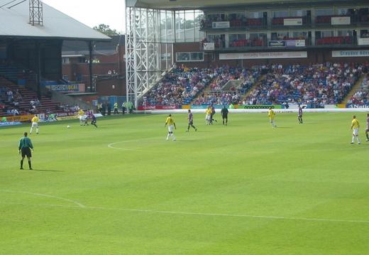 CPFC vs Watford 016