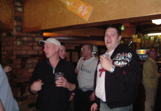 In The Pub 2