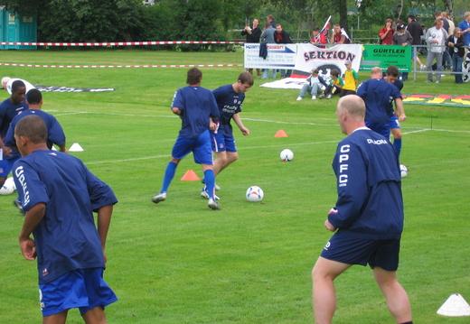 Munich July 2005 045