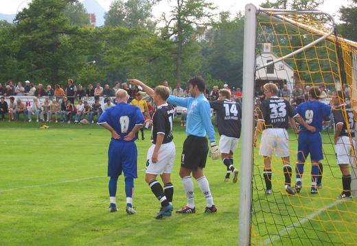 Munich July 2005 050