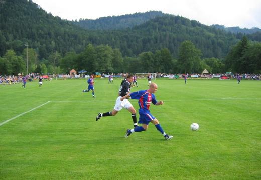 Munich July 2005 053