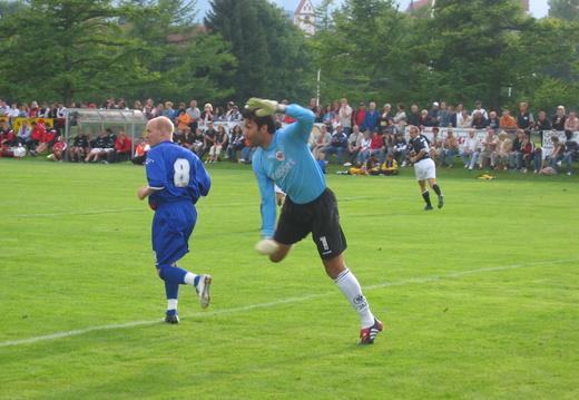 Munich July 2005 054
