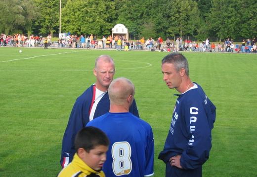 Munich July 2005 061