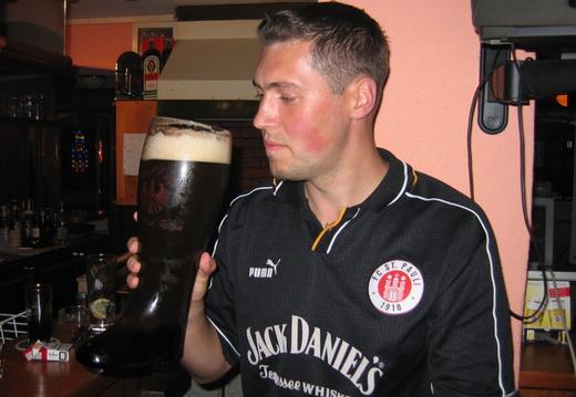 Munich July 2005 070