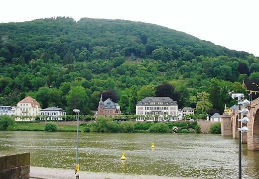 Heidelberg7