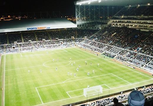 Newcastle4