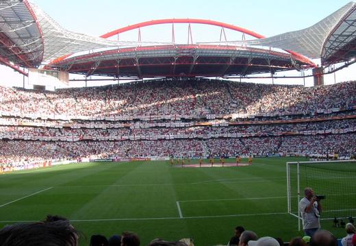 EstadiodeLuz1