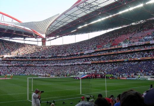 EstadiodeLuz2