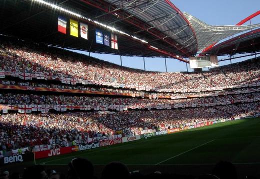 EstadiodeLuz3