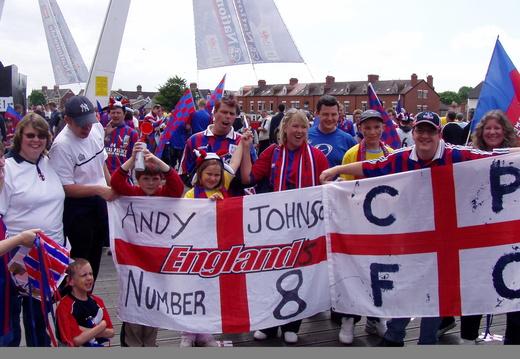 AJ Englands No8 001
