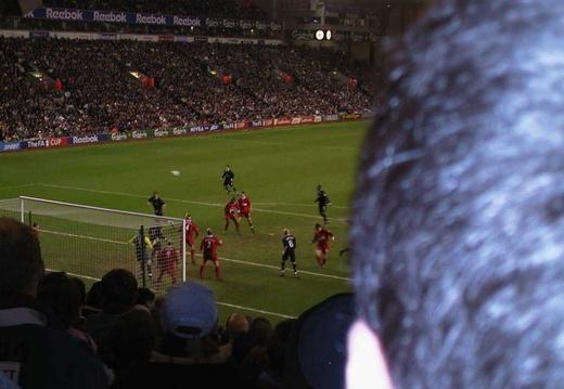 Liverpool10