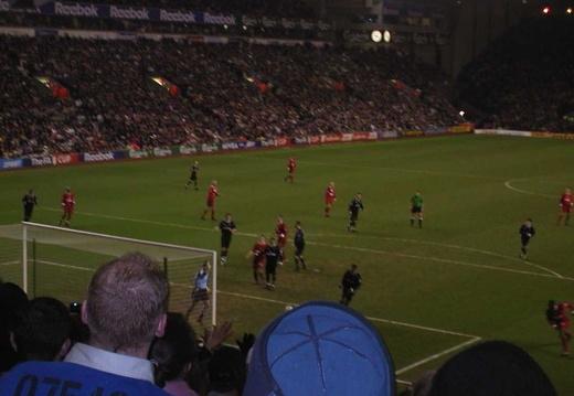 Liverpool12