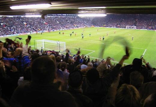Liverpool13