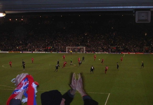 Liverpool16
