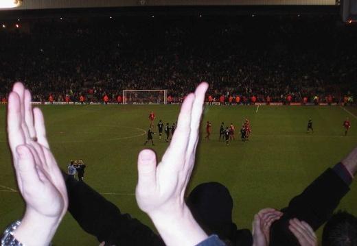 Liverpool17