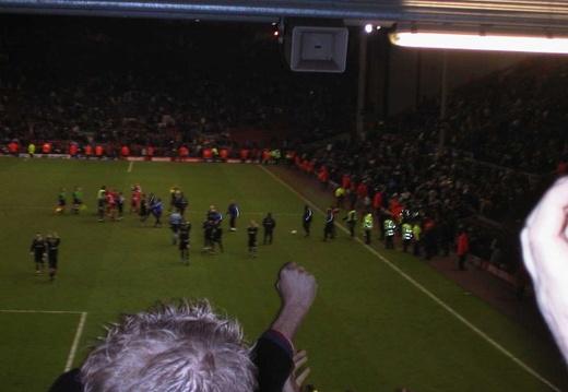 Liverpool18