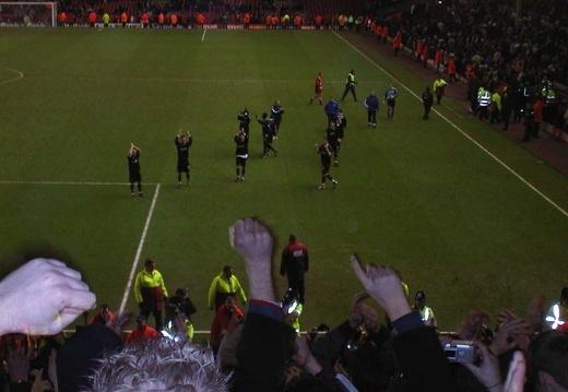 Liverpool19