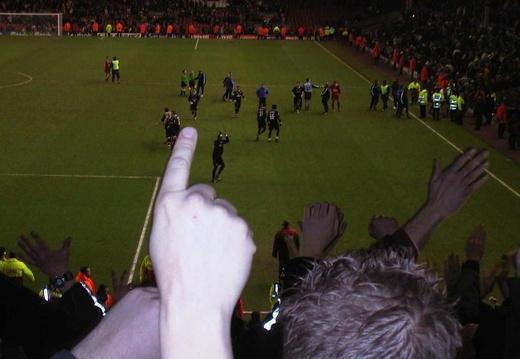 Liverpool20