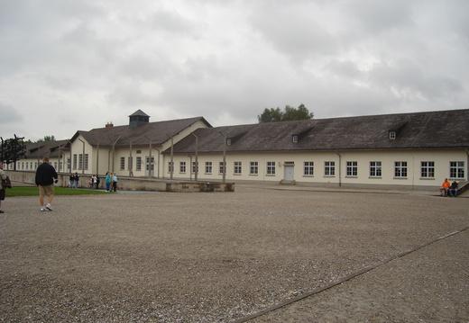 Dachau1