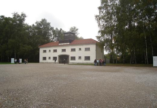 Dachau3
