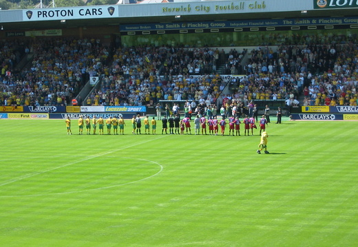 Norwich Away 002