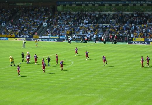 Norwich Away 003