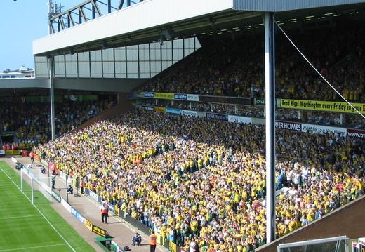 Norwich Away 004