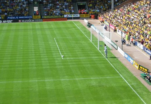 Norwich Away 005