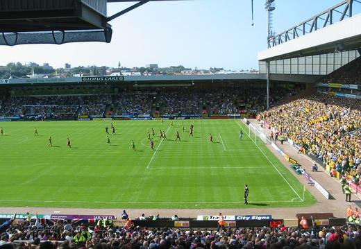 Norwich Away 008