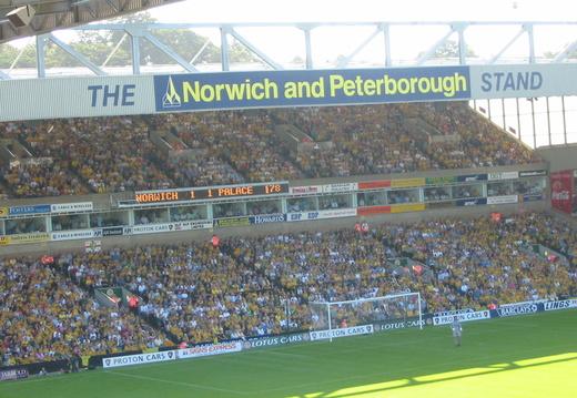 Norwich Away 009
