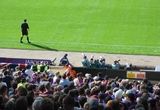 Norwich Away 014
