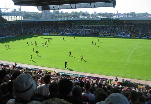 Norwich Away 015