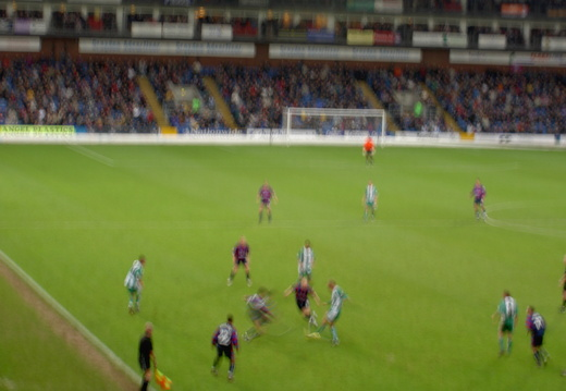 Millwall 2003 003