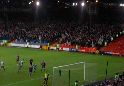 Millwall 2003 004