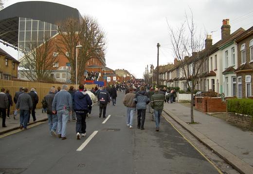 Palace v Stoke 001