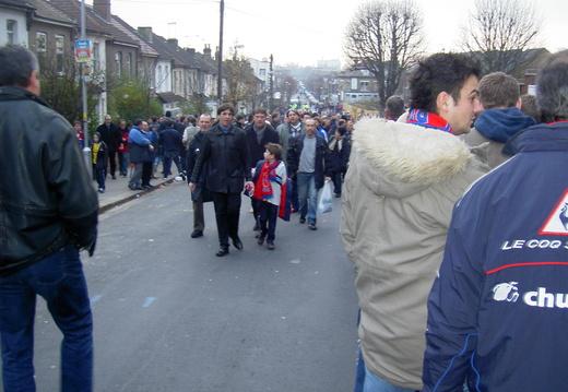 Palace v Blackburn 11 12 04 005
