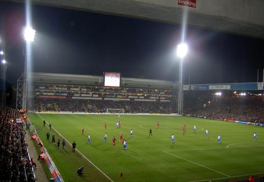 Palace v Blackburn 11 12 04 014