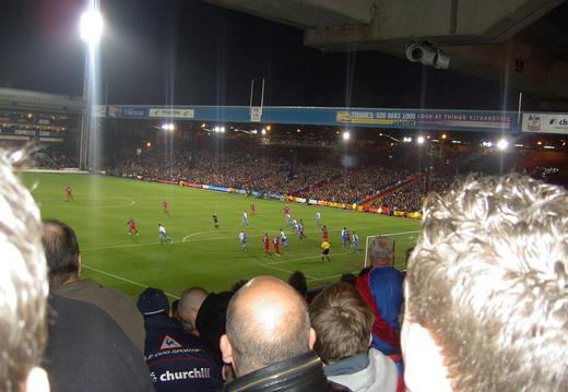 Palace v Blackburn 11 12 04 015