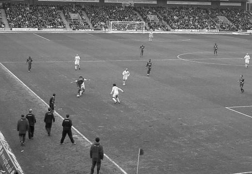 Palace v Bolton 05 02 2005 006a