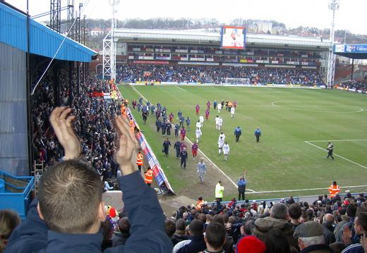 Palace v Bolton 05 02 2005 008