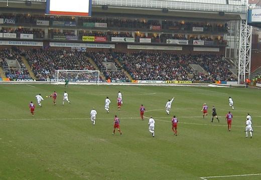 Palace v Bolton 05 02 2005 015a