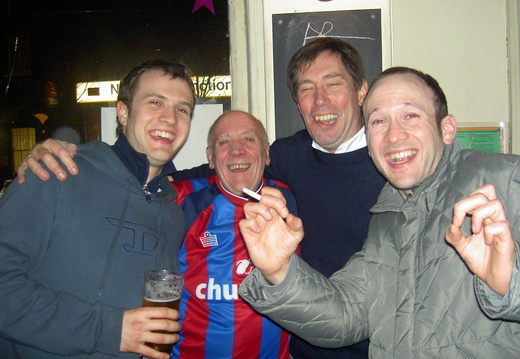 Palace v Burnley 10 01 2004 004
