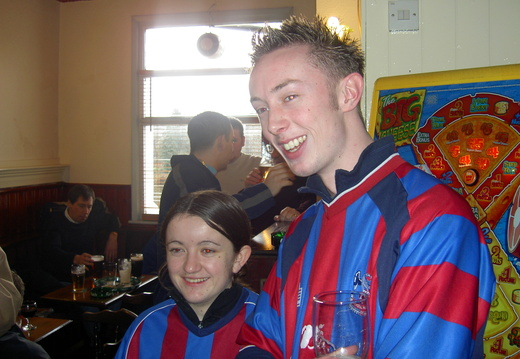 Palace v Burnley 10 01 2004 005