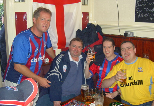 Palace v Burnley 10 01 2004 009